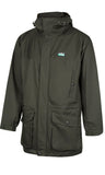 Ridgeline Typhoon Jacket - FREE GIFT WITH PURCHASE