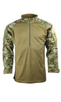 UBAC Tactical Fleece