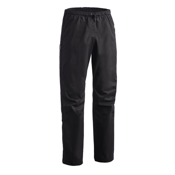 Earth Sea and Sky Vent-X Over Trousers -  Unisex