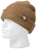 Viper Tactical Bob Hat/Beanie