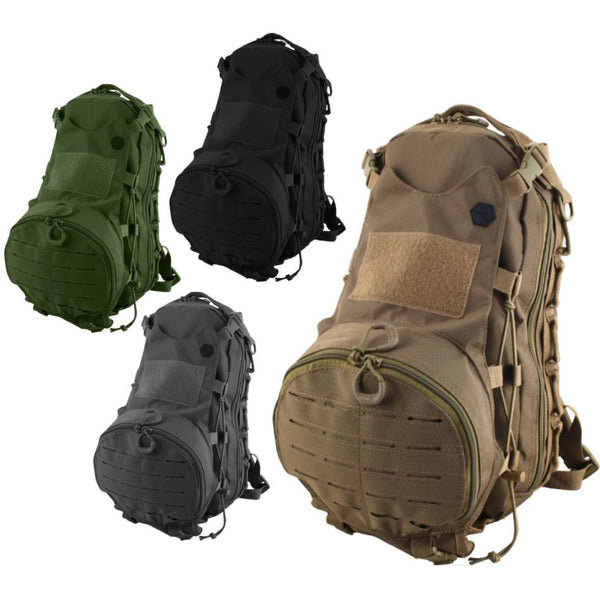 Viper Tactical Jaguar Pack 19 Litre