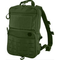Viper Tactical Raptor Pack