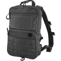 Viper Tactical Raptor Expandable Pack 4-14 Litre