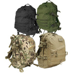 Viper Special Ops Pack 45 Litre