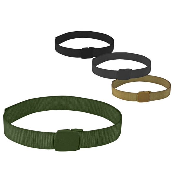Viper Tactical Speedbelt