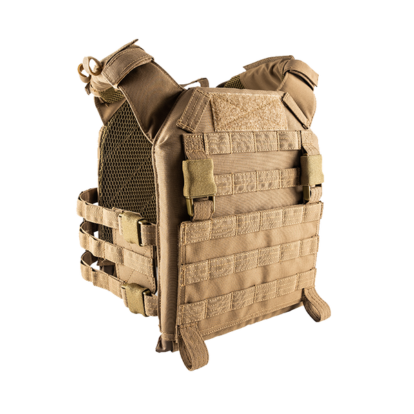 Viper VX Buckle Up Plate Carrier