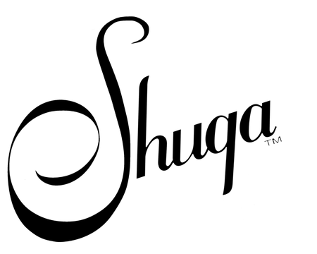 Shuga Hair Care