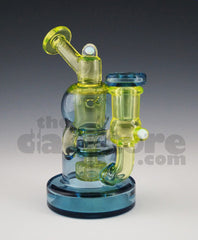pyrology glass change up rig for sale