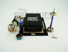 MiniNail Enail for purchase on TheDabStore.com