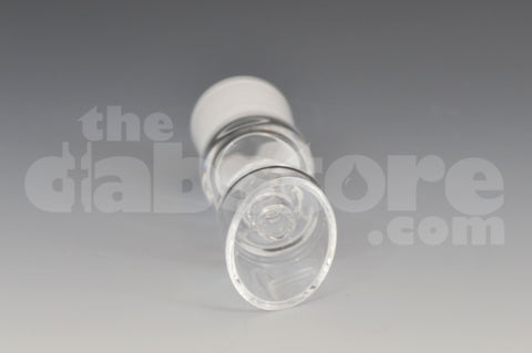 18 MM Female Quartz Honey Hole