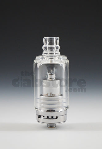 510 Thread SubOhm Attachment Atomizer
