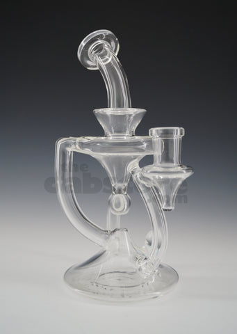 Casa Glass - 14 MM F Floating Recycler