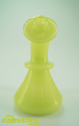 Huffy Glass - 14 MM F  Yoshi Micro Jammer (CFL)