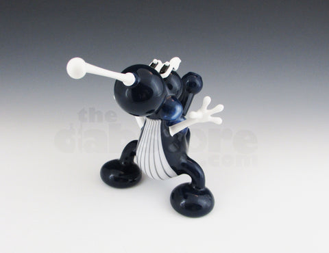 Yoshi Dab Rig by Lee Machine