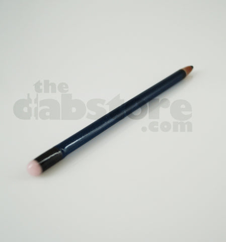 Pencil Dabber #5