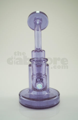 Pyrology Glass .38 Special Codeine Dream 14 MM Female Joint