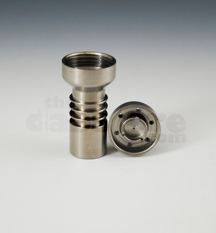 Santa Cruz Shredder 10/14 MM RT Omni Nail