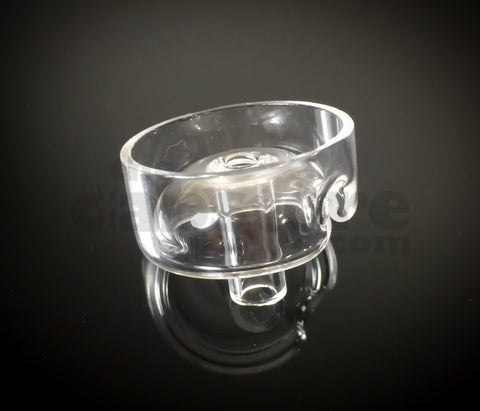 TDS OFZ-Syle Carb Cap for Honey Buckets