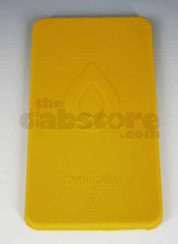V-Syndicate Dabit Card dab tools