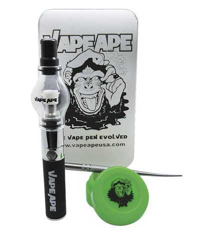 Vape Ape Vape Pen for sale