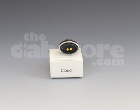 Cloud Pen 1.0 Replacement Atomizer