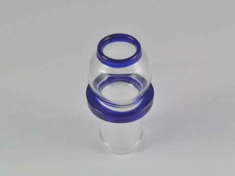 Engler Glass Dome 18 mm #7