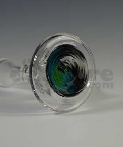 Eyesmoke Glassware Mini Tube #1 10 MM