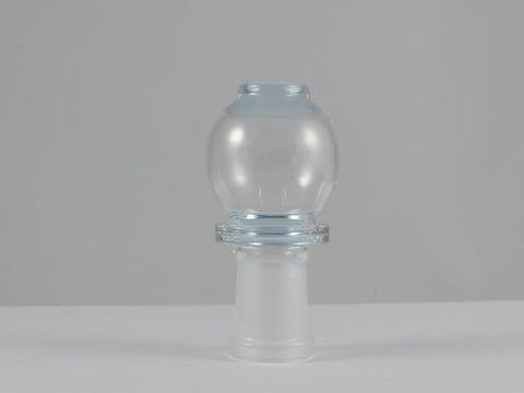 Engler Glass Dome 18 mm #6