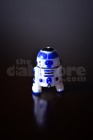 Vape Ape Replacement Globe R2D2