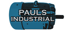 Paul's Industrial