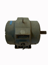 Load image into Gallery viewer, Westinghouse 100 HP Industrial Motor