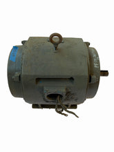 Load image into Gallery viewer, Tokyo 75 HP Industrial Motor