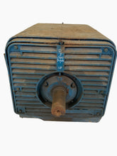 Load image into Gallery viewer, Reliance 200 HP Industrial Motor