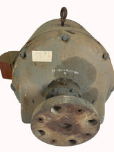 Load image into Gallery viewer, Westinghouse 400 HP Industrial Motor