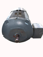Load image into Gallery viewer, Westinghouse 500 HP Industrial Motor