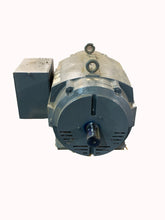 Load image into Gallery viewer, Semco 800 HP Industrial Motor