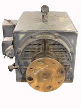 Load image into Gallery viewer, Toshiba 800 HP Industrial Motor