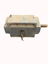 Load image into Gallery viewer, U.S. Motors 300 HP Industrial Motor