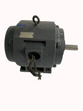 Load image into Gallery viewer, Toshiba 40 HP Industrial Motor