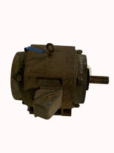 Load image into Gallery viewer, Toshiba 60 HP Industrial Motor