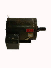 Load image into Gallery viewer, Baldor 20 HP Industrial Motor