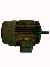 Load image into Gallery viewer, Appleton 30 HP Industrial Motor