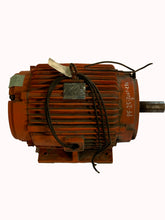 Load image into Gallery viewer, Marathon 25 HP Industrial Motor
