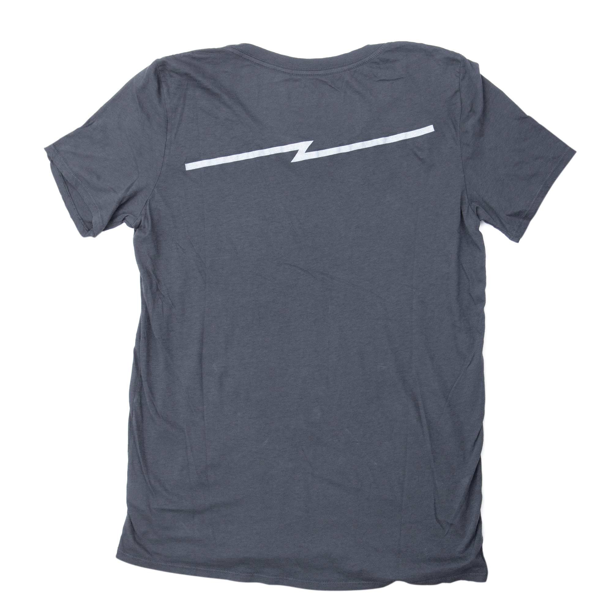 LSTN Logo T-shirt - Men's