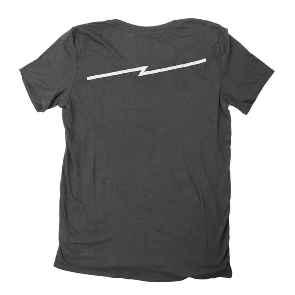 LSTN Logo T-shirt - Women's
