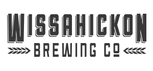 Wissahickon Brewing Company