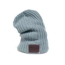 Load image into Gallery viewer, Winter Beanie (Slouch Fit)