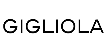 Online Clothing Boutique for Women | Gigliola