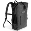 Backpack Waterproof Dry Bag 40L - Ultralight