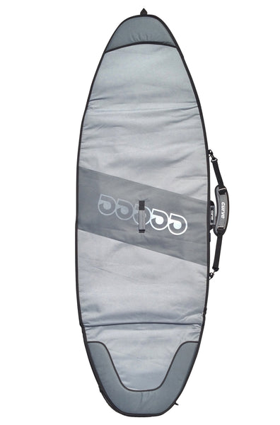 SUP Board Bag Compact Boost for Wave Boards 7'6+